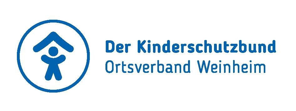 Kinderschutzbund Weinheim